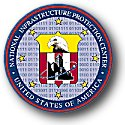 National Infrastructure Protection Center NIPC